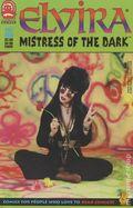 Elvira Mistress of the Dark (1993) 142