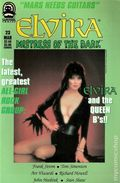 Elvira Mistress of the Dark (1993) 23