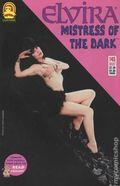 Elvira Mistress of the Dark (1993) 145