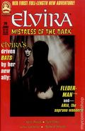 Elvira Mistress of the Dark (1993) 26