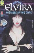 Elvira Mistress of the Dark (1993) 148