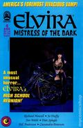 Elvira Mistress of the Dark (1993) 4