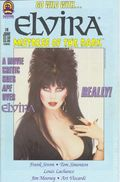 Elvira Mistress of the Dark (1993) 14