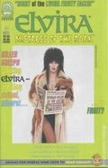 Elvira Mistress of the Dark (1993) 43
