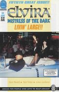 Elvira Mistress of the Dark (1993) 50