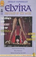 Elvira Mistress of the Dark (1993) 52