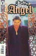 Buffy the Vampire Slayer Angel (1999) 3B