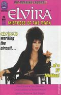 Elvira Mistress of the Dark (1993) 25
