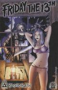 Friday the 13th Bloodbath (2005) 3E