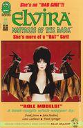 Elvira Mistress of the Dark (1993) 54