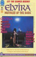 Elvira Mistress of the Dark (1993) 63