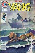 Yang (1973) 10