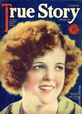 True Story Magazine (1919-1992 MacFadden Publications) Vol. 14 #3