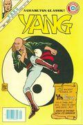 Yang (1973) 15