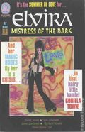Elvira Mistress of the Dark (1993) 37