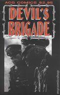 Devils Brigade (2000) 2