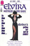 Elvira Mistress of the Dark (1993) 19