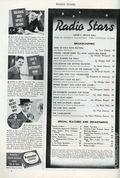 Radio Stars (1932) Vol. 10 #3