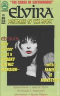 Elvira Mistress of the Dark (1993) 32
