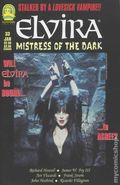 Elvira Mistress of the Dark (1993) 33