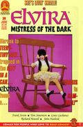 Elvira Mistress of the Dark (1993) 38