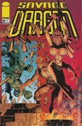 Savage Dragon (1993 2nd Series) 56