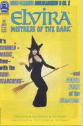 Elvira Mistress of the Dark (1993) 39