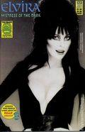 Elvira Mistress of the Dark (1993) 123