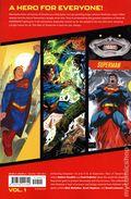 Superman Man of Tomorrow TPB (2021 DC) 1-1ST