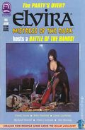 Elvira Mistress of the Dark (1993) 45