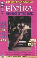 Elvira Mistress of the Dark (1993) 117