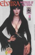 Elvira Mistress of the Dark (1993) 132