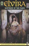 Elvira Mistress of the Dark (1993) 136