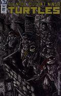 Teenage Mutant Ninja Turtles (2011 IDW) 97RE.EASTMANSTUDIOS