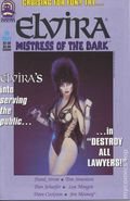 Elvira Mistress of the Dark (1993) 29