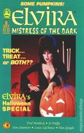 Elvira Mistress of the Dark (1993) 6
