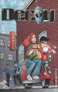 Decoy (1999 1st Series) 3