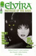 Elvira Mistress of the Dark (1993) 12