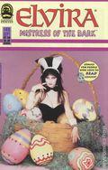 Elvira Mistress of the Dark (1993) 149