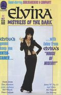 Elvira Mistress of the Dark (1993) 42