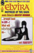 Elvira Mistress of the Dark (1993) 48