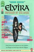 Elvira Mistress of the Dark (1993) 49