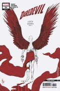 Daredevil (2019 7th Series) 31C