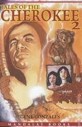 Tales of the Cherokee (2001) 2