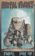 Brutal Planet (2002 Neko Press) 2