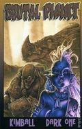 Brutal Planet (2002 Neko Press) 3A