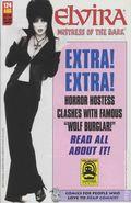 Elvira Mistress of the Dark (1993) 124