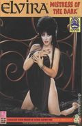 Elvira Mistress of the Dark (1993) 126
