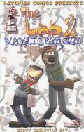 Lab (2001 Astonish) 2