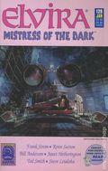 Elvira Mistress of the Dark (1993) 129